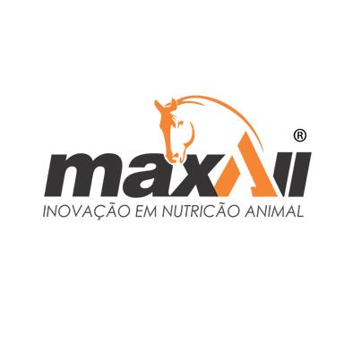 MAXALL – NUTRIÇÃO ANIMAL
