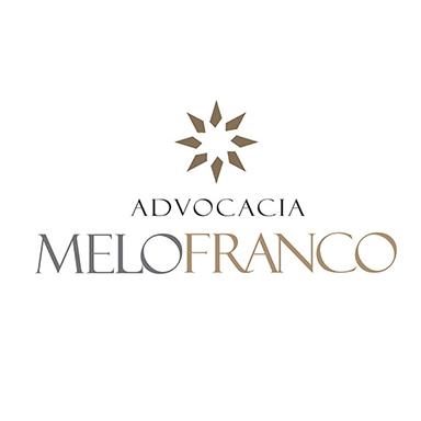 LOGO MELO FRANCO ADVOCACIA