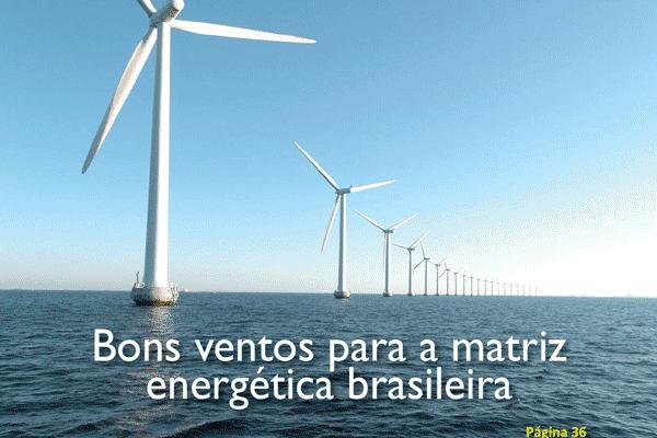 REVISTA MINEIRA DE ENGENHARIA